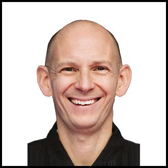 Dr Eric Graf