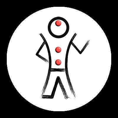 Aikido Adults Logo