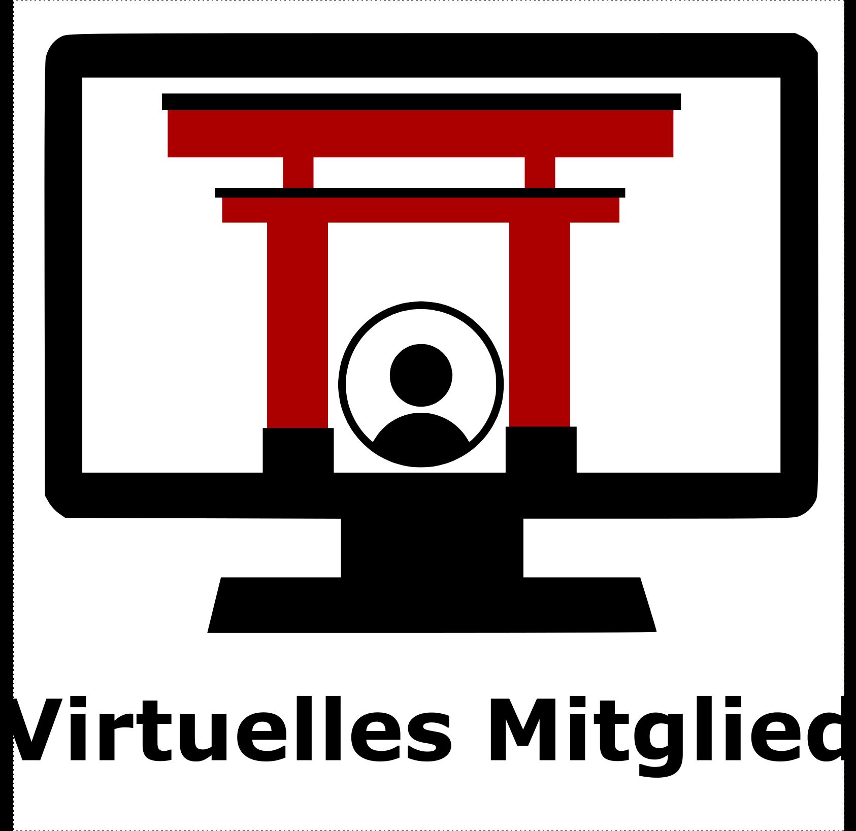 Virtual Dojo