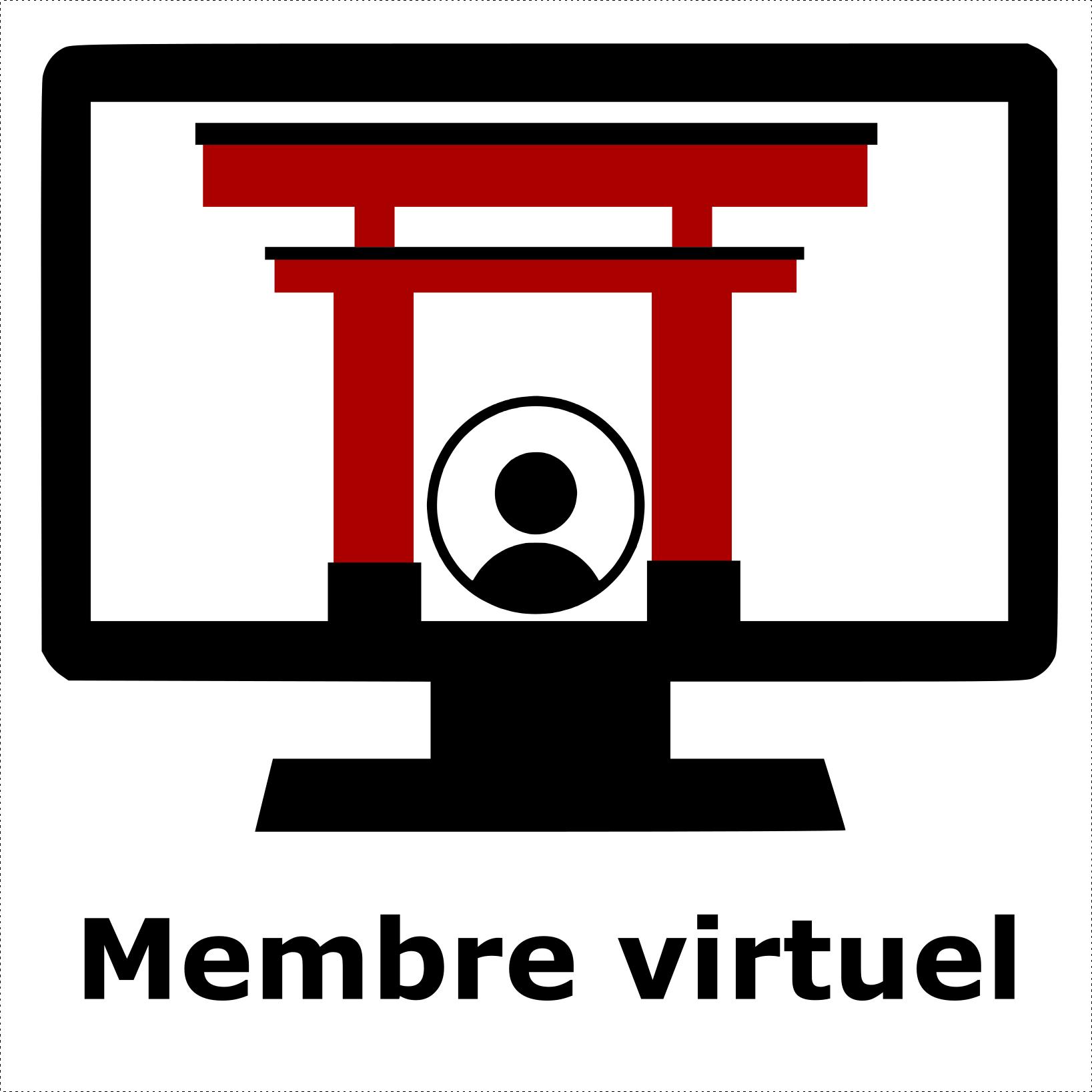 Dojo Virtuel