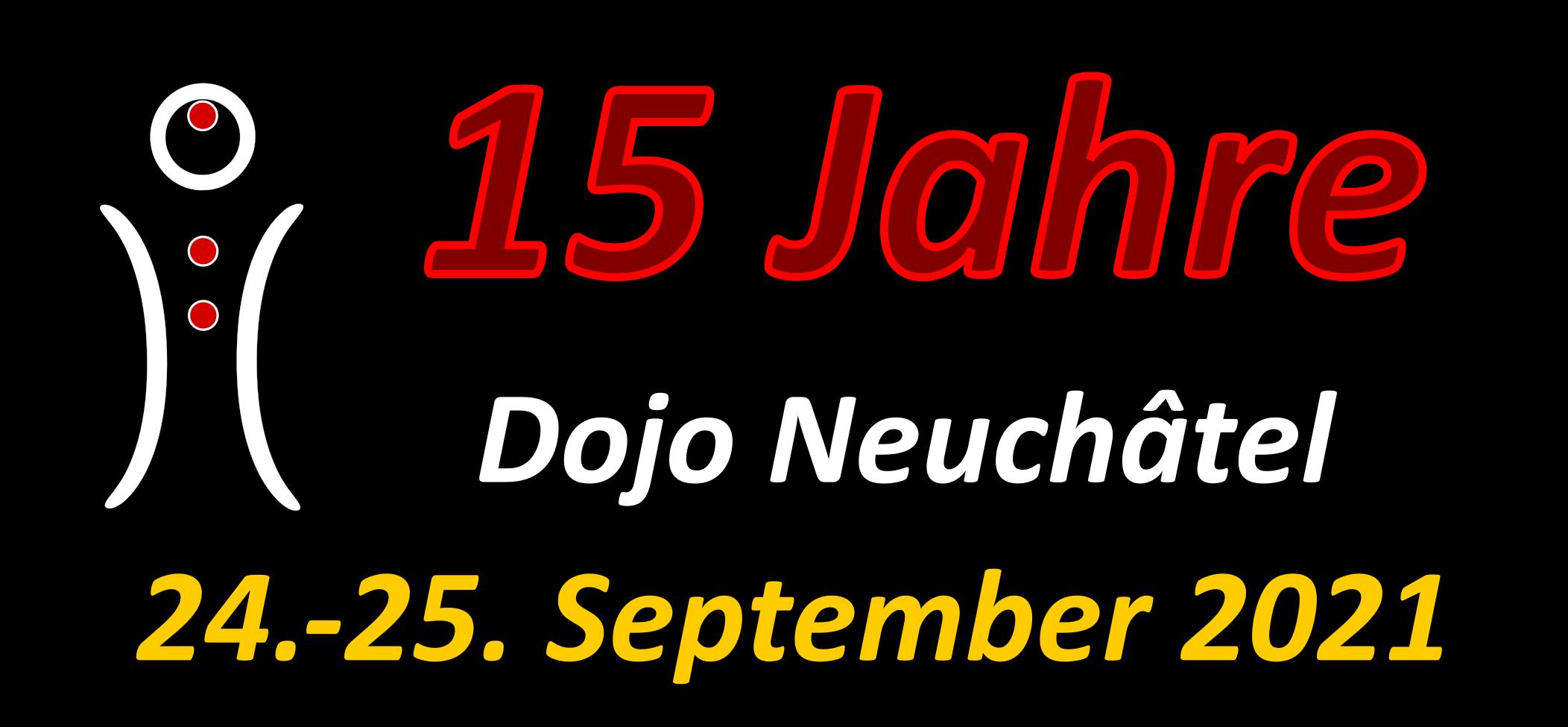 yoga japonais, Neuchâtel, 05.06